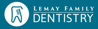 Lemay Family Dentistry