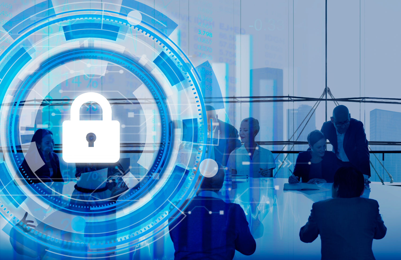 St Louis, MO. Cyber Liability Insurance