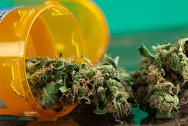 St Louis, MO. Marijuana Dispensary Insurance
