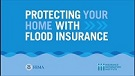 St Louis, MO. Flood Insurance